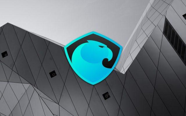 У мережі Ethereum запущений блокчейн-проект Aragon