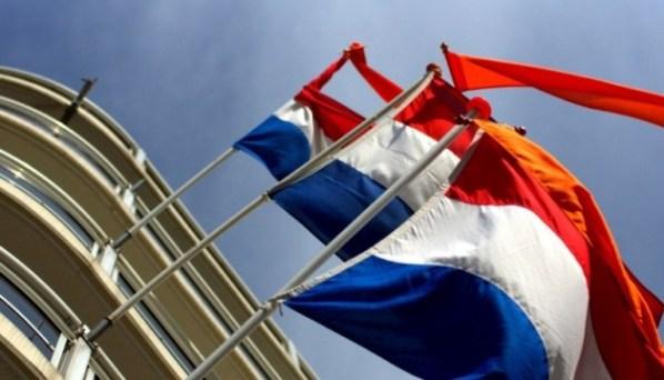 Анонімна торгівля криптовалютами в Нідерландах буде заборонена
