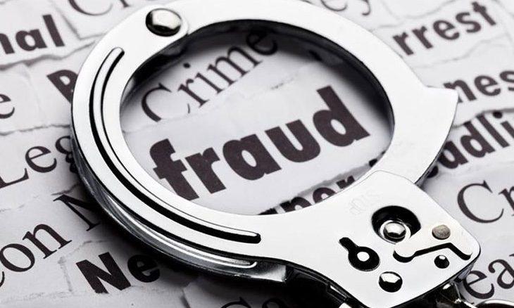 Лідери криптобіржі Komid отримали реальні тюремні терміни