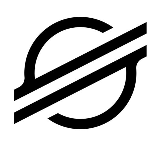 Криптовалюта Stellar отримала новий логотип, який замінить «ракету»