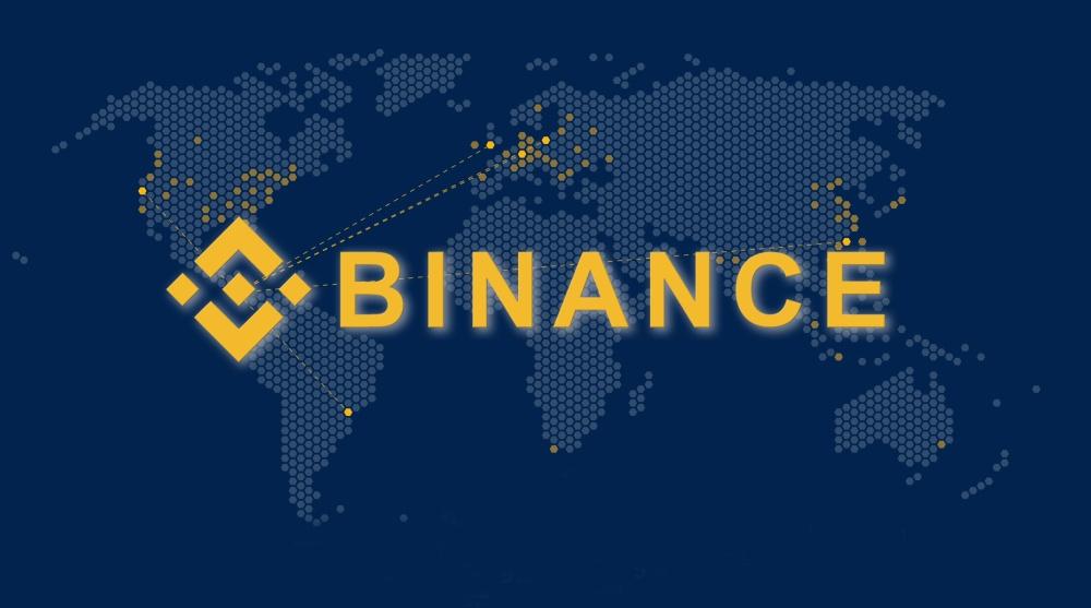 CipherTrace допоможе Binance в боротьбі з відмиванням грошей