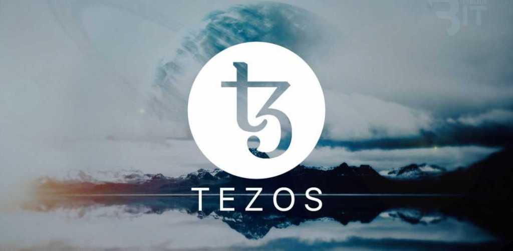 Біржа OKEx запустить торги криптовалютою Tezos