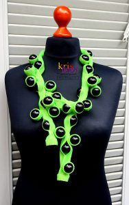 EYELIEN Kette / necklace