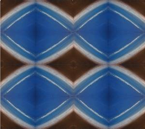 otsonipallo4
