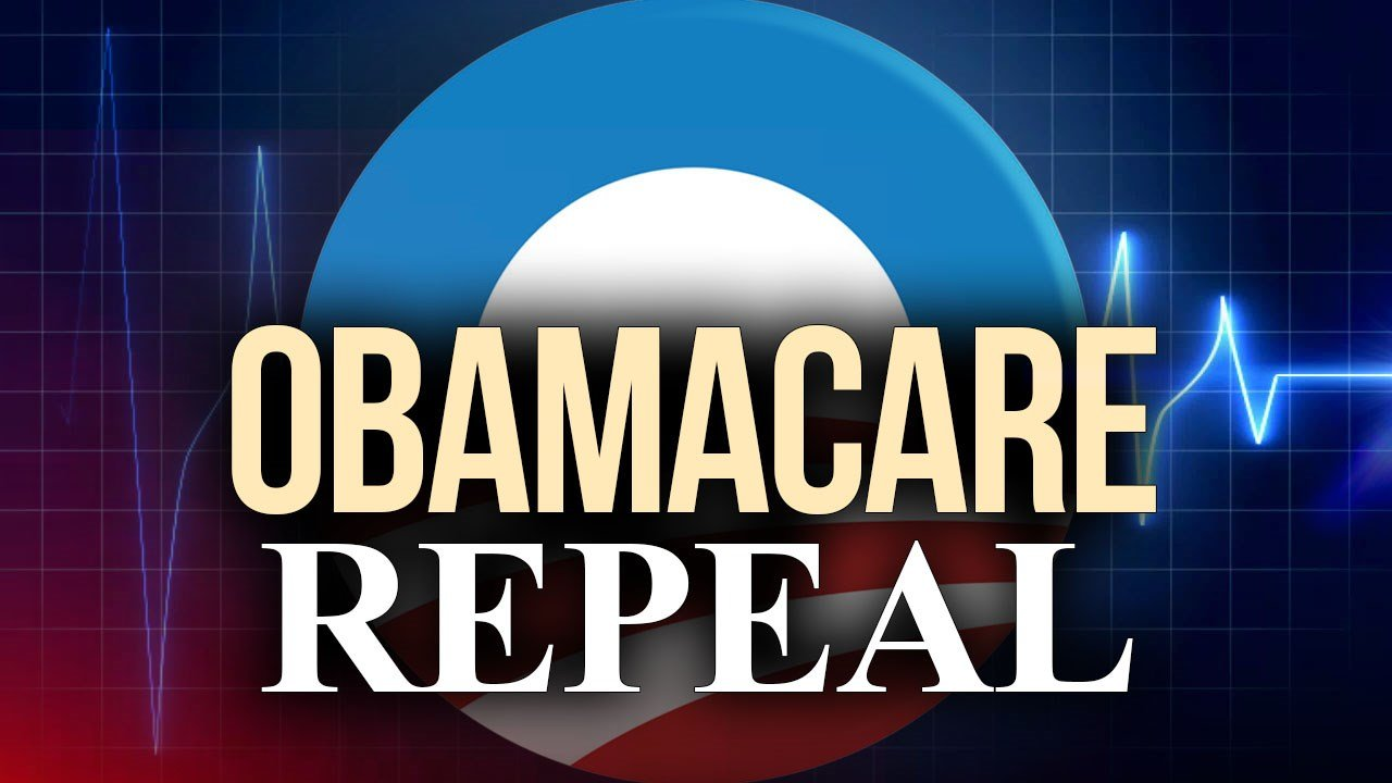 Image result for aca replacement bill
