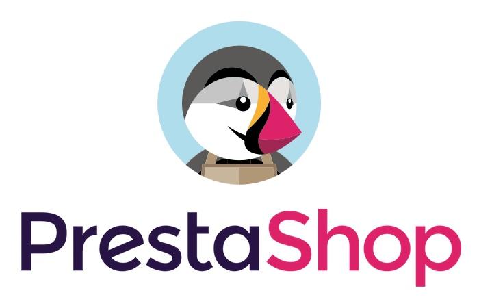 How to integrate Recaptcha in Prestashop in 3 steps