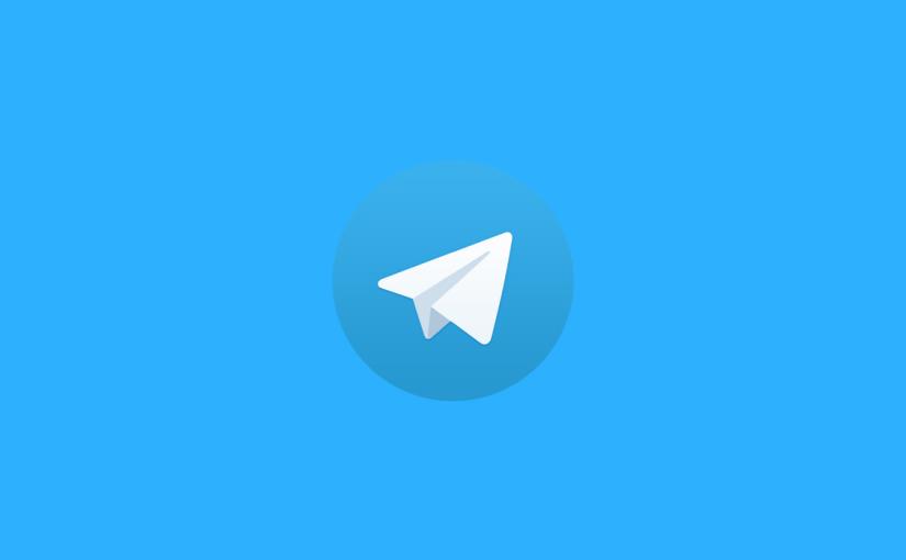 Russia blocks Telegram