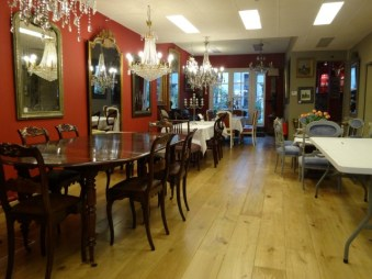 BistroAntiek jan15 (1)b (Small)