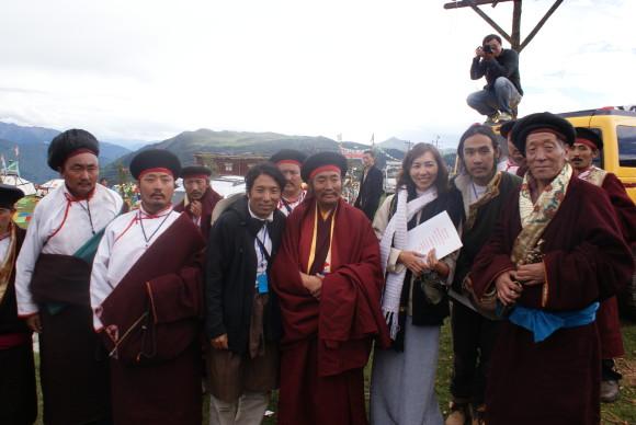 with ngagpa