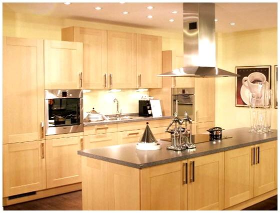 Overstock Kitchen Cabinets  Afreakatheart