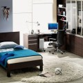 Single bedroom design ideas for small bedroom kris allen daily