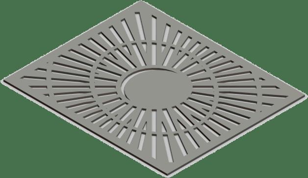 Custom Vent Covers  Decorative HVAC Grate Designs  Designer Rants