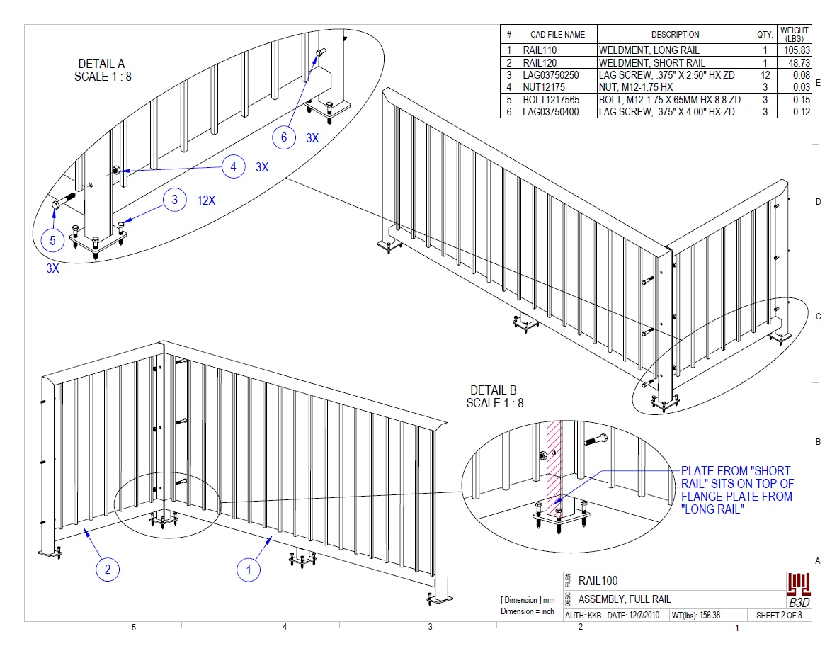 Home Guard Rail Drawing_Page_2