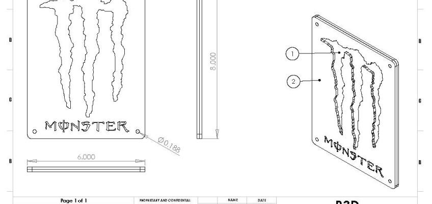 diy home wiring diagram simulation
