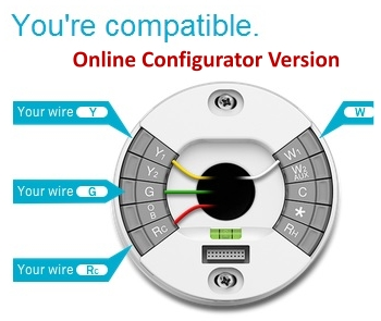 best automotive wiring diagrams volvo diagram color codes for nest thermostat – readingrat.net