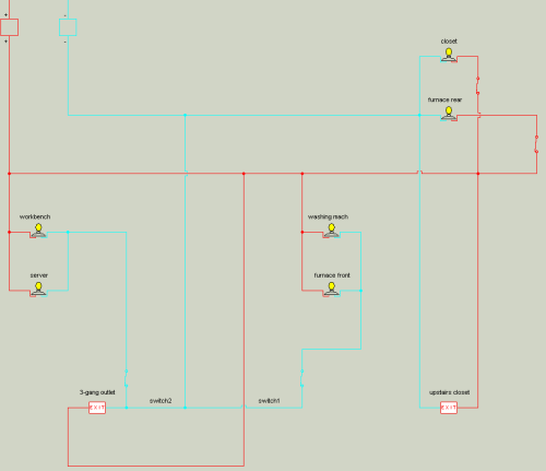 small resolution of wiring diagram from the constructor