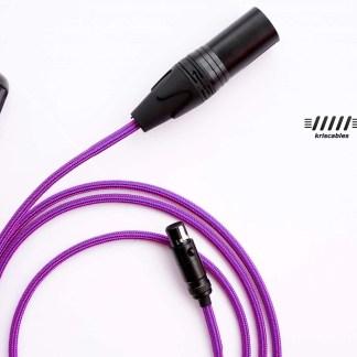 Beyerdynamic DT 177X Custom Cable