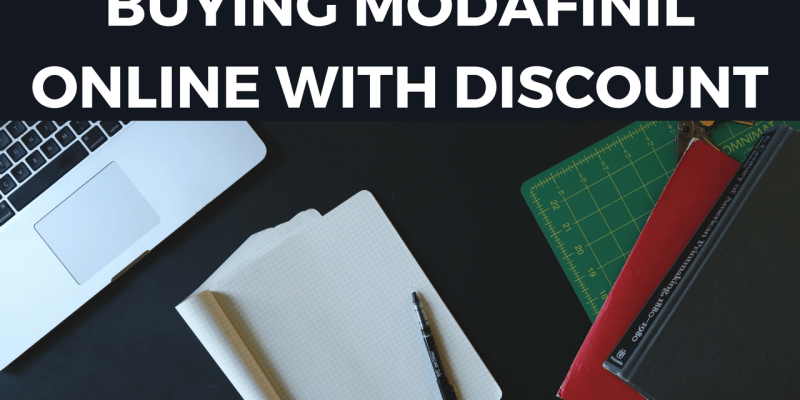 buying-modafinil-discount