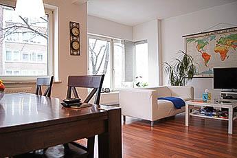 Immobilienverkauf zum Bestpreis in Dsseldorf und Umgebung
