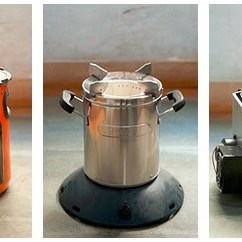 Kitchen Cook Stoves Kitchens With Islands Well Tended Fires Outperform Modern Cooking Low Tech Magazine Clean Cookstoves