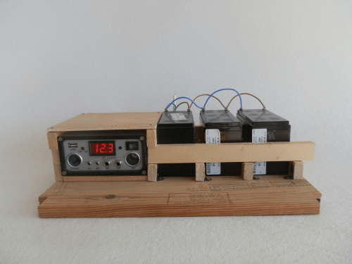 small resolution of solar charge controller 12v off grid apartment