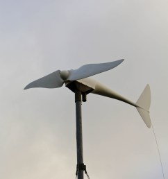 calorius windmill [ 3215 x 4823 Pixel ]
