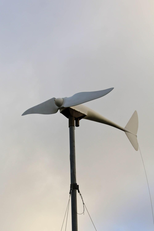 medium resolution of calorius windmill