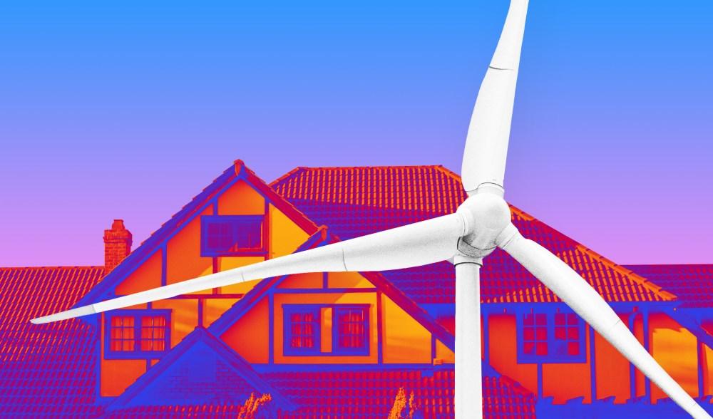 medium resolution of heat generating windmill illustration rona binay