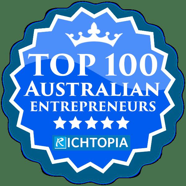 top-100-australian-entrepreneurs-power-list-badge-richtopia.png