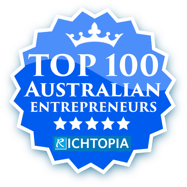 top-100-australian-entrepreneurs-power-list-badge-richtopia.png