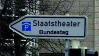 Gegen das Vergessen: Mit dieser Ernennung verhöhnt Merkel die Opfer des NS-Regimes!