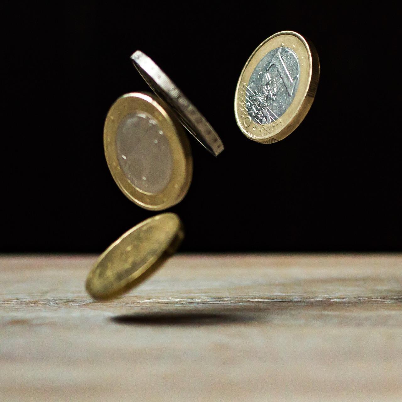 euro crash vorsorge
