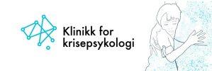 Klinikk for krisepsykologi. Psykologsenter Bergen. Kriseberedskap, krisehåndtering, kriseledelse, traumeterapi, traumebehandling, kurs, veiledning, undervisning, beredskap, sakkyndig arbeid, spesialisterklæring, individualterapi, gruppeterapi, parterapi, komplisert sorg, sorgterapi.