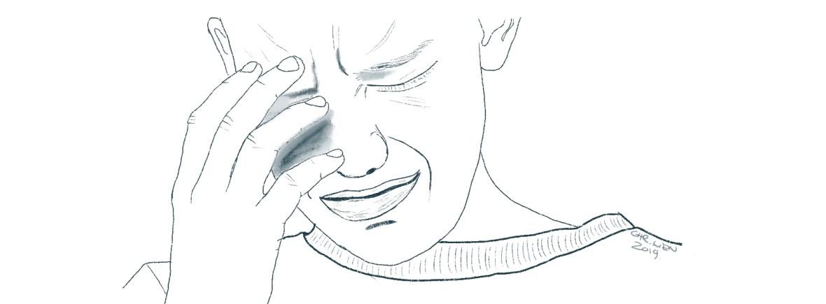 Fortvilelse, tristhet, angst, depresjon. Klinikk for krisepsykologi. Psykologsenter Bergen. Psykologfellesskap. Kriseberedskap, krisehåndtering, kriseledelse, krise, krisesenter, traumeterapi, traumepsykologi, traumebehandling, traumer, traumesymptomer, kurs, veiledning, undervisning, beredskap, beredskapsledelse, beredskapsavtale bedrift, debriefing, kollegastøtte, kollegastøtteordning, sakkyndig arbeid, spesialisterklæring, individualterapi, gruppeterapi, parterapi, komplisert sorg, sorgterapi. Etterlatte, død, dødsfall, sosial nettverksstøtte. Sorgprosess. Sorgreaksjoner. Takle bearbeide sorg. Illustrasjon.