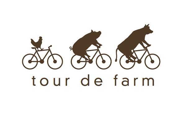 Tour de Farm 1.0