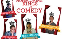 The Homecoming Kings of Comedy-2