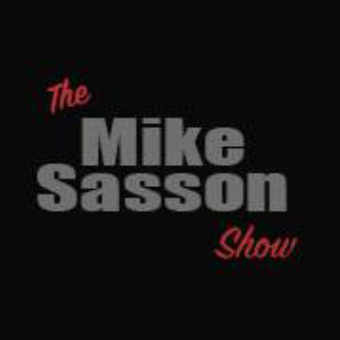 MikeSasson