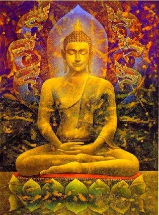 fine.byr.Buddha