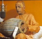 prabhupada-mrdanga