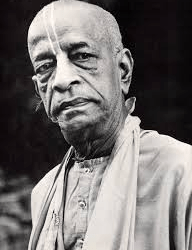 """Srila Prabhupada Speaks Out: """"You cannot take protection of another rascal who interprets Bhagavad-gītā in a different way. You have to take shelter directly."""