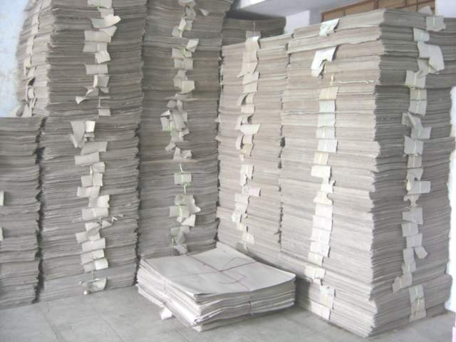 Contact Paper For Kitchen Cabinets