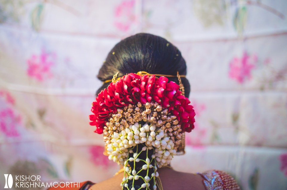 5 ways to ease the experience of getting married in India