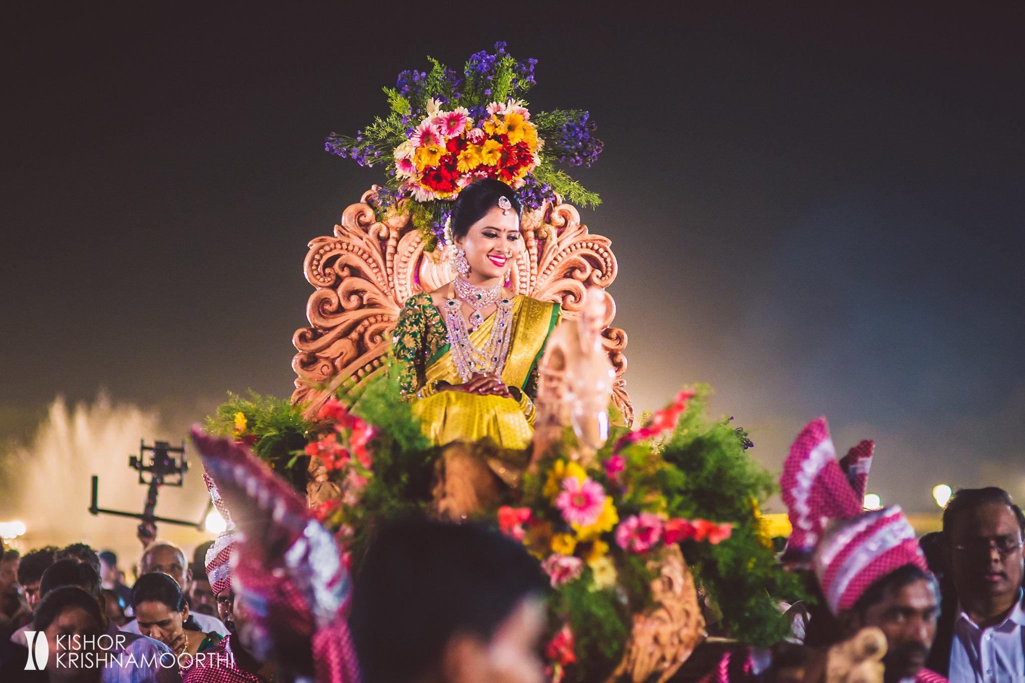 best-wedding-photography-hyderabad