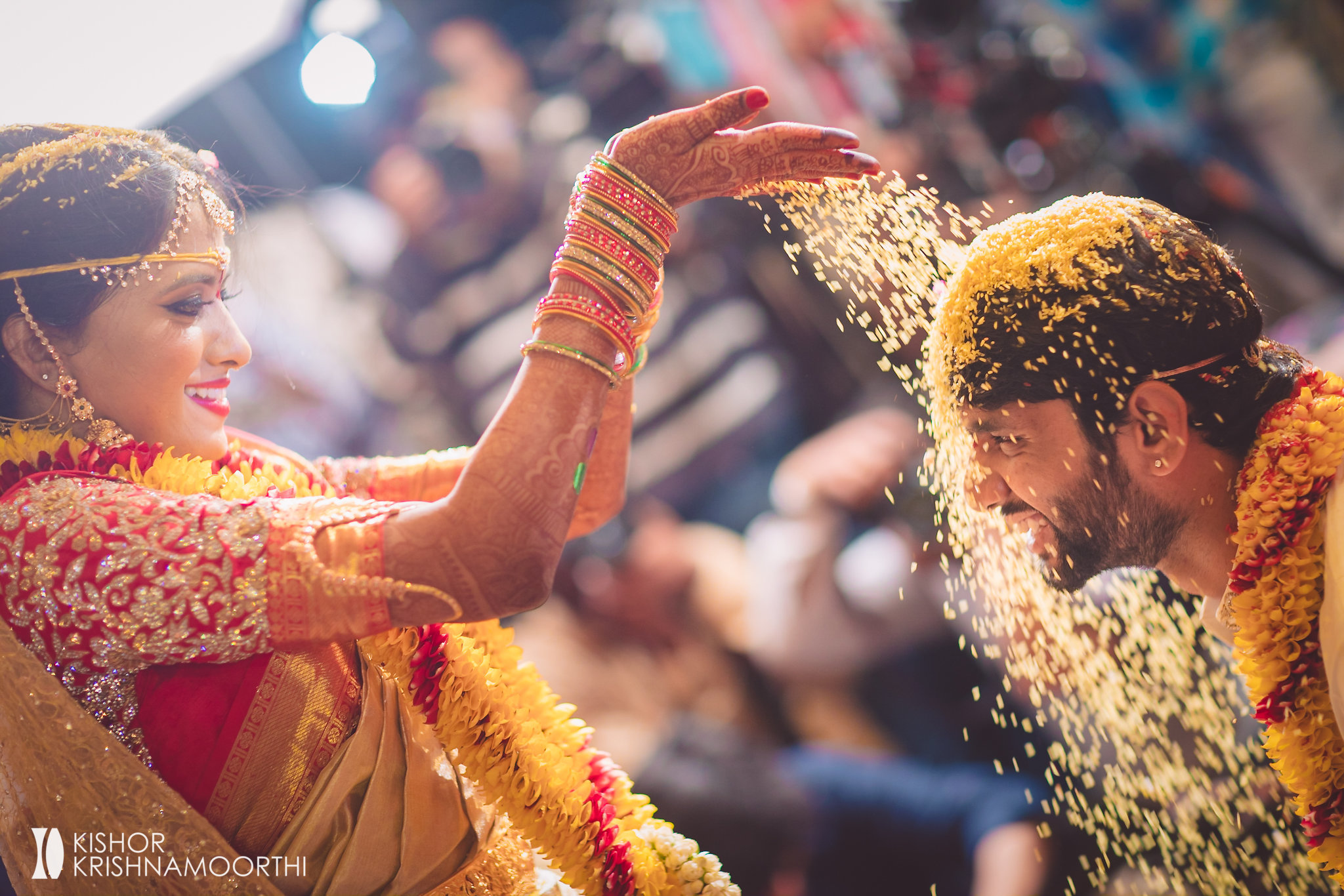 best-wedding-photography-hyderabad