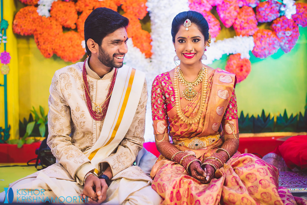 best-engagement-photography-hyderabad