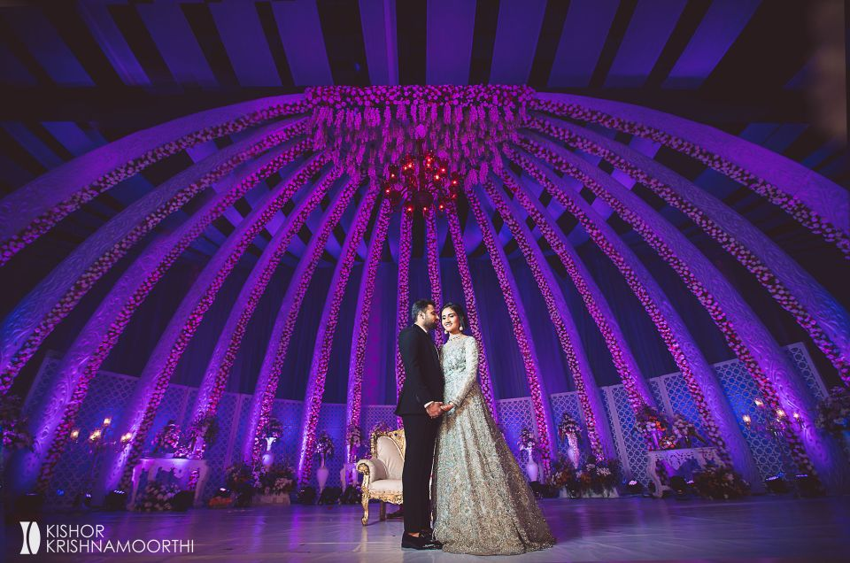 elegant-lovely-cute-couple-shoot-hyderabad-fab-decor-pellikuthuru-pellikoduku-bridal-dress-kishorkrishnamoorthi-reception