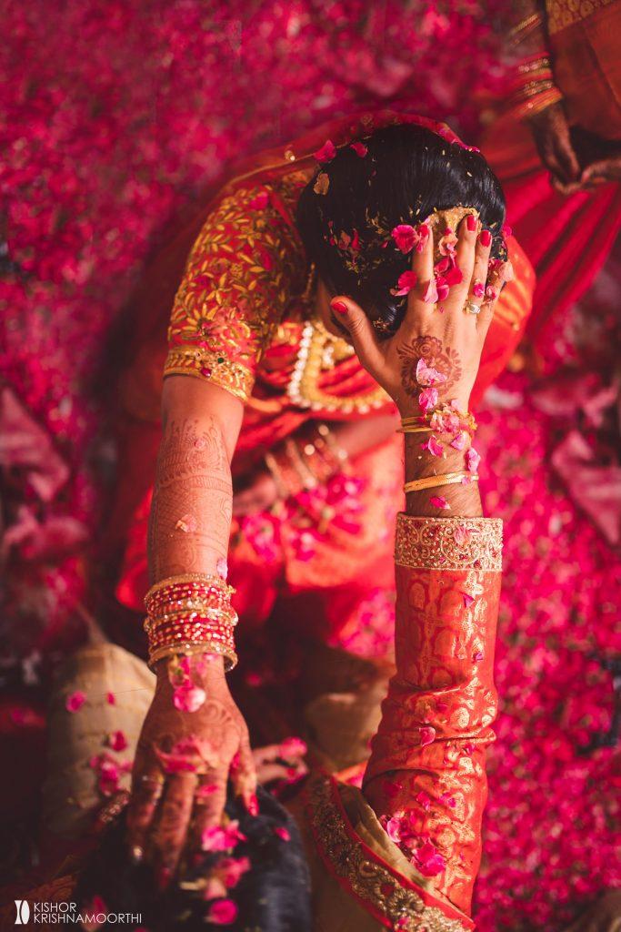 jeelakarra-bellam-telugu-wedding-south-indian-marriage-traditional-look-fab-happy-vibes-hyderabad-kishorkrishnamoorthi
