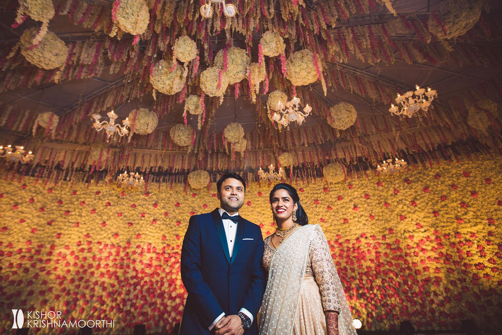 picture-prefect-pellikuthuru-pellikoduku-bride-groom-lovely-couple-wedding-season-telugu-south-indian-marriage-kishorkrishnamoorthi