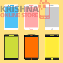 second hand mobile in pune by krishna online store best shop
