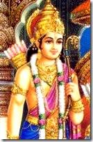 Lakshmana